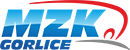 MZK_logo
